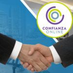 Confianza Online & Tuyson